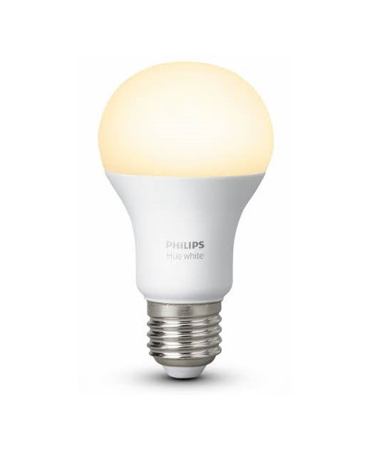 Hur ansluter jag två lampor till en switch